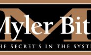 Myler Bits and the Dressage Bitting Rule Changes