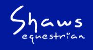 Shaws Equestrian