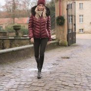 Pikeur's Autumn/Winter Collection is Here!