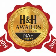 HORSE and HOUND AWARDS:  YOUR CHANCE TO VOTE!!!